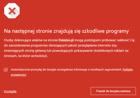 blokada-google-chrome.png