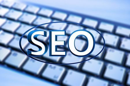 search-engine-optimization-586422-1280.jpg